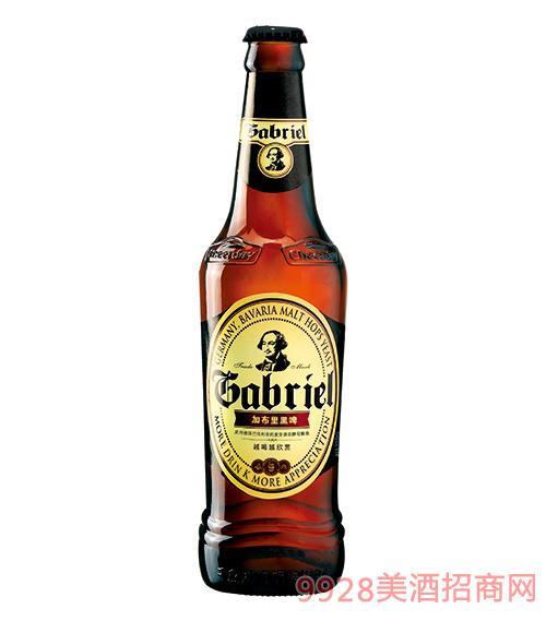 千岛湖啤酒11度418ml加布里啤酒