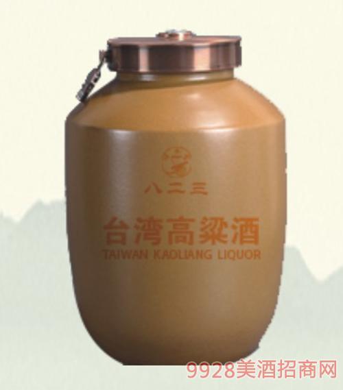 窖藏纪念封坛酒A