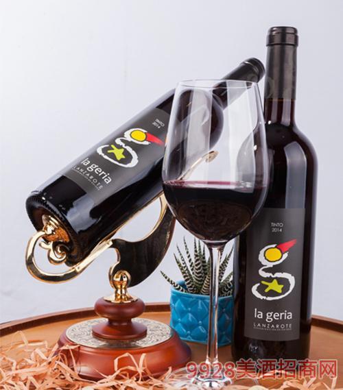 干红葡萄酒12度750ml