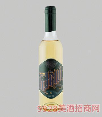 果髓干型青梅酒果酒女士梅子酒11度