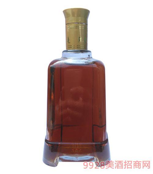 豪洋定制酒500ml