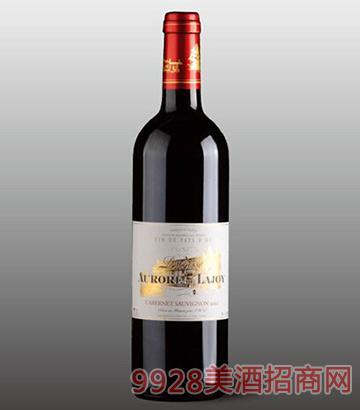 公爵赤霞珠干红葡萄酒13度750ml