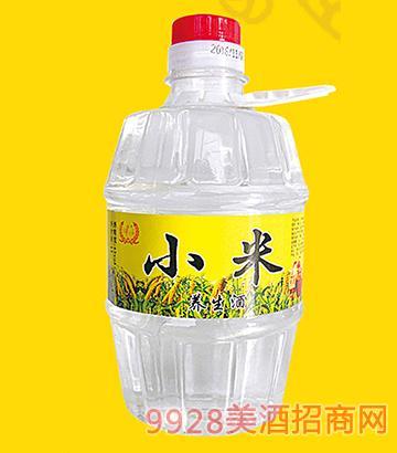 小米养生酒1L