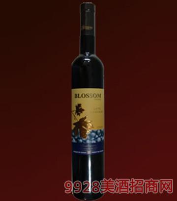 博洛森蓝莓酒