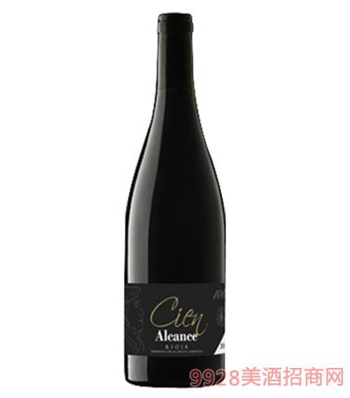 兰诗40葡萄酒