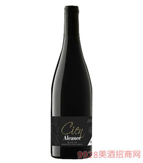 兰诗80葡萄酒