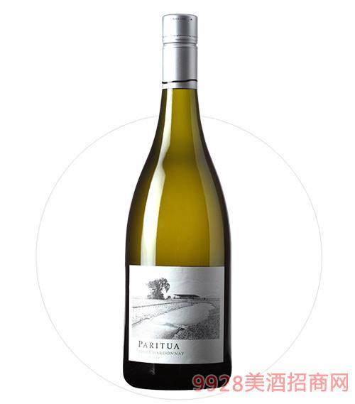 柏瑞图霞多丽干白葡萄酒