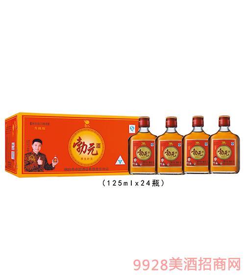 勃元酒32度125mlx24瓶