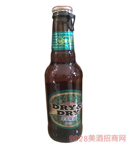 发泡啤酒258ml招商_青岛蓝宝石酒业股份有限公司-中国