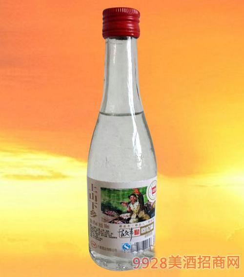 故事酒150ml