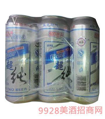 特制啤酒500ml招商_青岛山水源啤酒有限公司-中国美酒