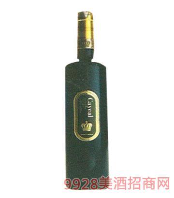卡悦葡萄酒750ml