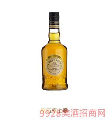 硬石威士忌酒