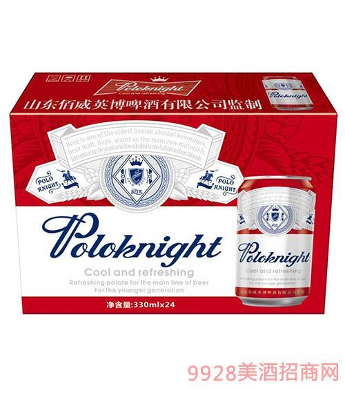 佰威英博啤酒320mlx24箱装啤酒