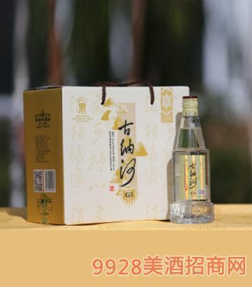 古纳河酒G3