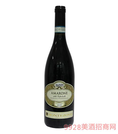 阿玛罗尼干红葡萄酒750ml