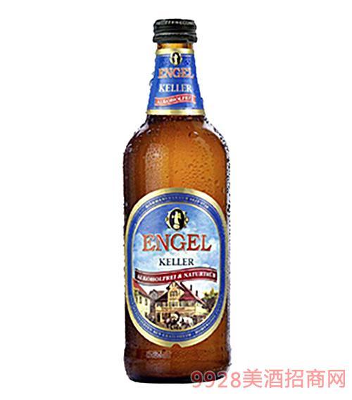 德国战车无酒精啤酒