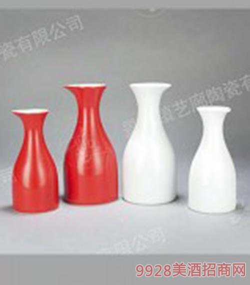 酒瓶YS0001-500ml-250ml