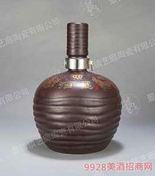 酒瓶YS0062-1000ml