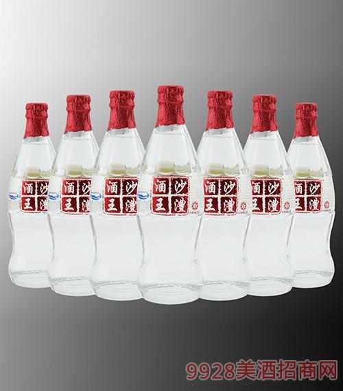 沙澧酒王酒1号