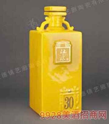 酒瓶YS0074-500ml