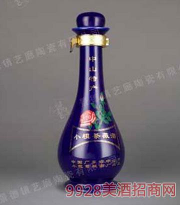 酒瓶YS0092-500ml