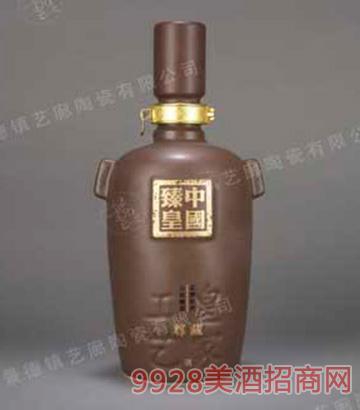 酒瓶YS00110-500ml