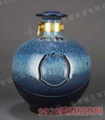 酒瓶YS00145-2500ml