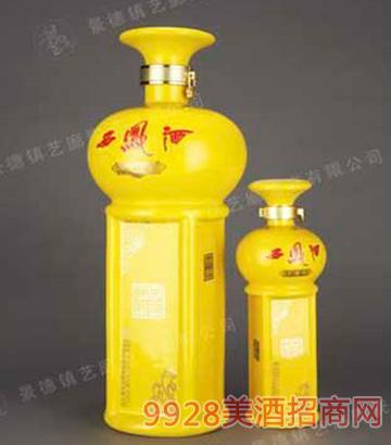 酒瓶YS00152-2500ml