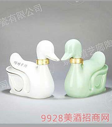 酒瓶YS0050-500ml