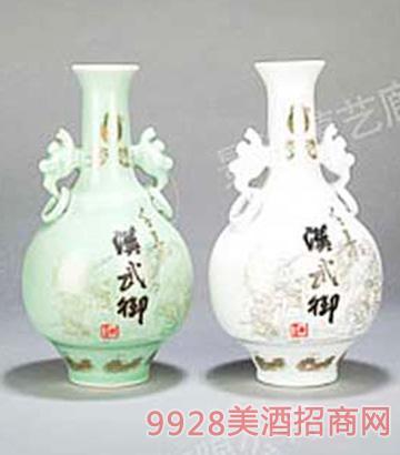 酒瓶YS0051-500ml
