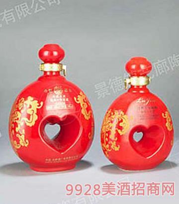 酒瓶YS0054-500ml-700ml