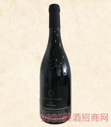 澳洲红酒238干红葡萄酒