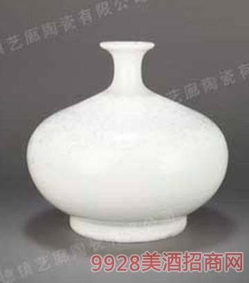 酒瓶QH0057-1500ml