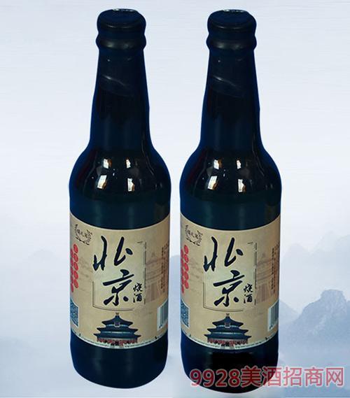 北京烧酒42度500ml