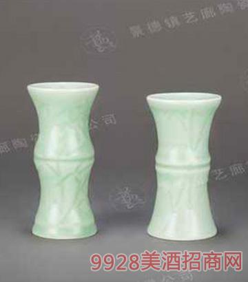 酒瓶QL0167-500ml
