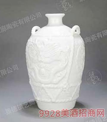 酒瓶QL0100-1000ml