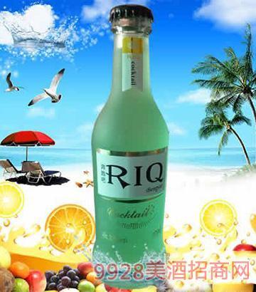 RIQ鸡尾酒(青柠味)