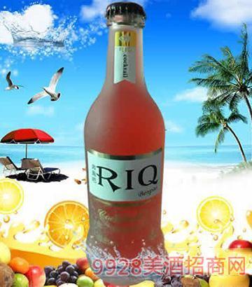 RIQ鸡尾酒(水蜜桃味)