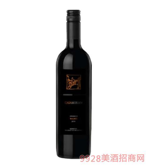 凯撒经典版葡萄酒