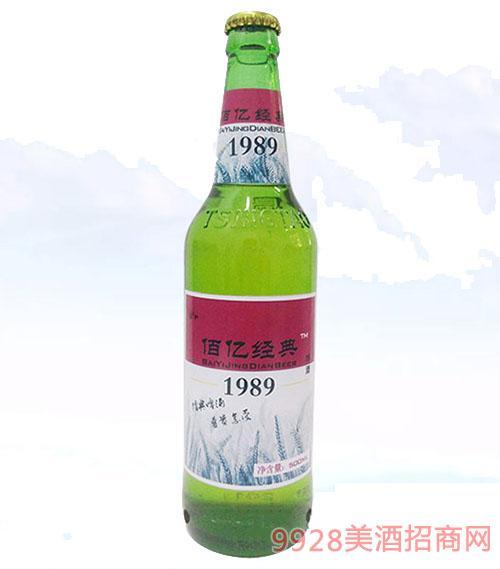 菠萝啤500mlx12罐招商_青岛冰雪城酒业有限公司-中国.