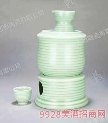 酒瓶YL0020-2520ml