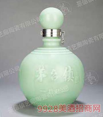 酒瓶YL0024-1500ml