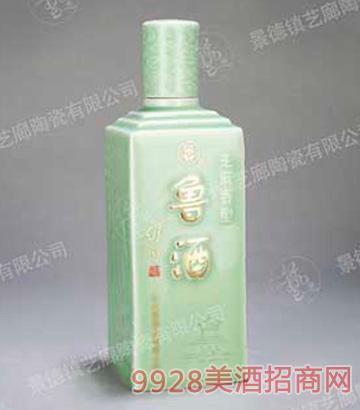 酒瓶YL0027-500ml
