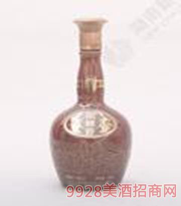 500ml祖師爺賴茅酒瓶