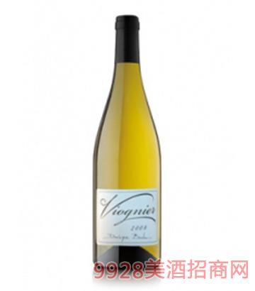 勃西城堡酒庄金之絮干白葡萄酒