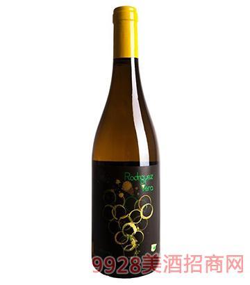 罗祖吉斯白葡萄酒