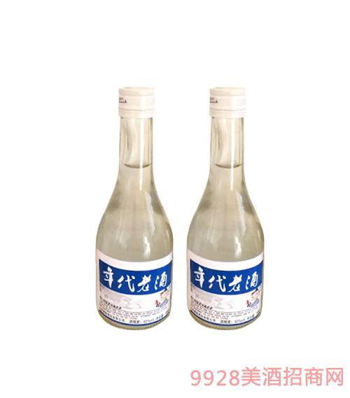 年代老酒300ml