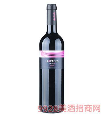 达拉斯红葡萄酒