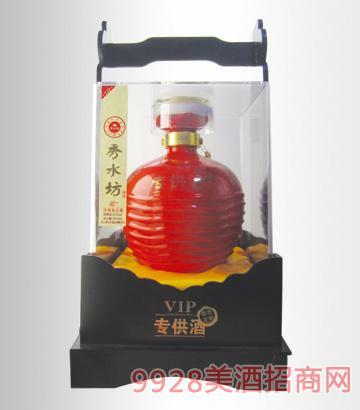 秀水坊-VIP原浆坛酒